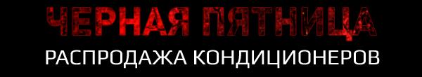 chpdesa_ras_1