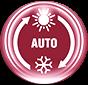 auto_icon