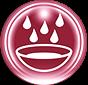 auto_icon_2