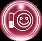 auto_icon_6