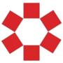 logo kentatsu