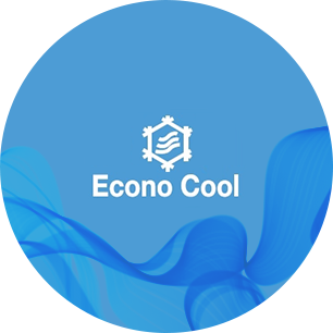 митс_свойства__0000_ECONO-COOL