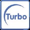 turbomode