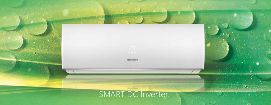 screenshot_2019-05-31_cplit-sistemy_serii_smart_dc_inverter_upgrade_hisense.png