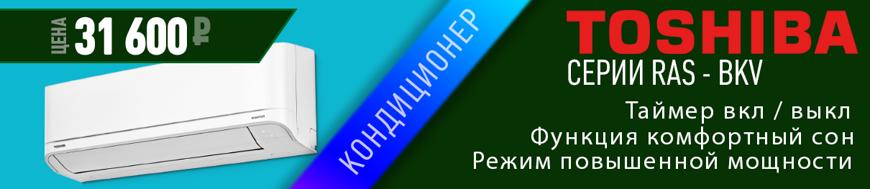 toshibarasbkv.png