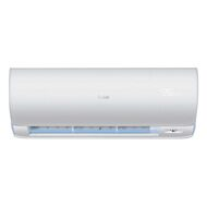 Haier Lightera Премиум AS25S2SD1FA / 1U25S2PJ1FA