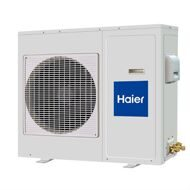 Haier 1U60IS1EAB (S)