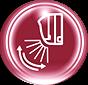 auto_icon_5