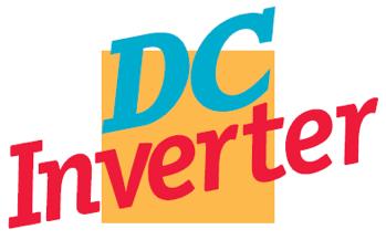 dc_inverter