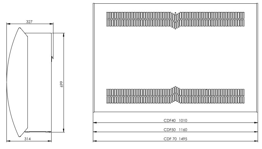 gab-cdf-40-50-70