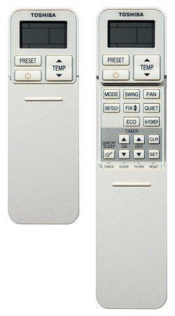 remote-n3kv