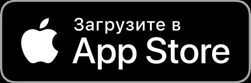 app-store_badge