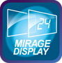 Ico_mirage_display