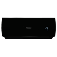 Сплит-система Hisense Black Star Classic A AS-09HR4SYDDEB35 / AS-09HR4SVDDEB3W