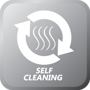 i_self_cleaning
