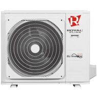 Мульти сплит-система ROYAL CLIMA MULTI FLEXI EU ERP 3RFM-21HN/OUT